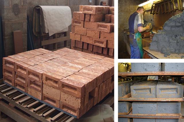 Northcot-handmade-brick