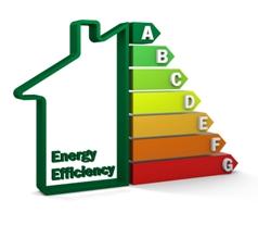 SAP-Energy-Rating